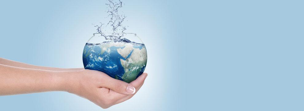 Water_management
