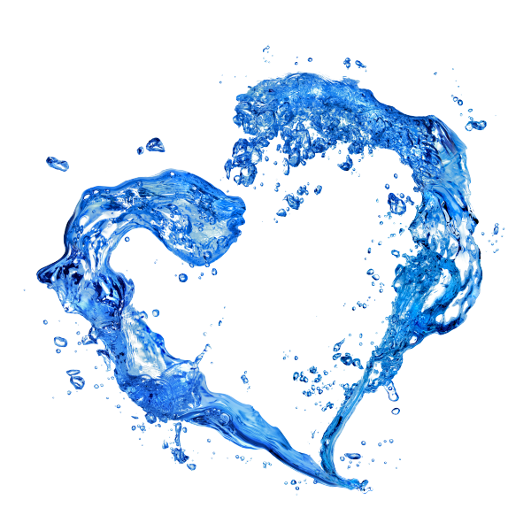hearts-water-png-14